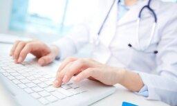 Cемейные врачи под угрозой забастовки требуют от Минздрава соглашения