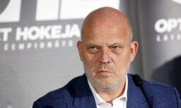 LHF: mūsu ambīcijas ir padarīt OHL par apmeklētāko sporta līgu Latvijā