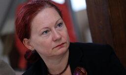 Предпринимательница: в Латвии выросло поколение безработных, которое не умеет и не хочет работать