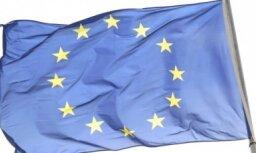 ЕК пришлет в Латвию ревизора