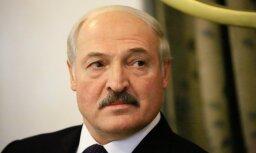 Ринкевич: в обозримом будущем Латвию с визитом может посетить Александр Лукашенко