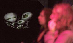 Ученые назвали послания инопланетян смертельно опасными