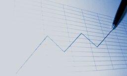 Banku analītiķi: Šogad Latvijas ekonomika augs krietni straujāk nekā pērn