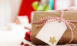 DELFI Репортер: Объявляем пять лучших репортажей декабря!
