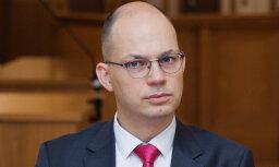 Jānis Neimanis: Pašvaldības domes deputāta runas un jautājumu tiesības