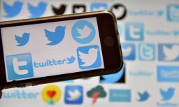 'Twitter' apsver maksas pakalpojuma ieviešanu; zaudējumi turpina pieaugt