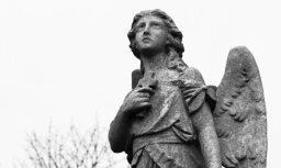 Meklē pēctečus Rīgas psihiatriskās slimnīcas ārstei, kura izglāba vectētiņu no nāves