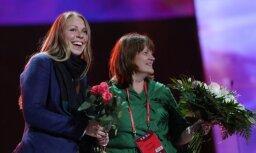 Latvija saņem visvairāk balvu 'Nāciju Grand Prix Rīga 2017' un 3. Eiropas koru olimpiādē