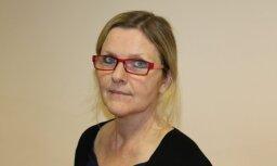 Sandra Stabiņa: Kas ir jāzina par pensiju indeksāciju