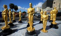 Nosauc šī gada 'Oskaru' nominantus. Līdere – Giljermo del Toro 'Ūdens forma'
