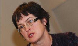 Iveta Ķelle: Valsts apmaksāta kontracepcija – sociālā riska ģimenēm