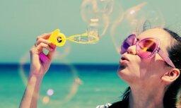 Чем заняться в выходные: Дни шмелей, Тангейзер и звезды Comedy Club