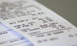 Lai cīnītos pret krāpšanos, VID vēlas pastiprināt visu PVN maksātāju kontroli