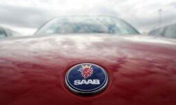 'SAAB' atbalsta brauciens Latvijā notiks 17.janvārī