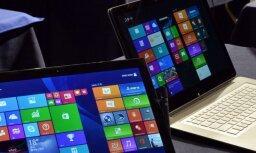 Новая операционная система Microsoft – Windows 10