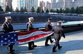 11. septembris