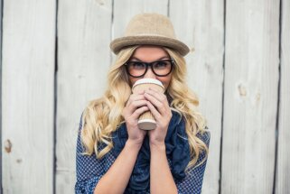 Tieksme pēc kafijas ir ierakstīta gēnos, liecina pētījums