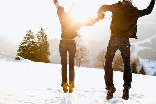 20 вещей, которые стоит делать сейчас, чтобы было хорошо потом