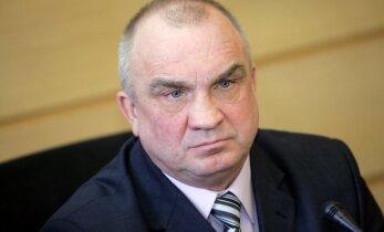 Центр госязыка не может застать на работе мэра Зилупе Агафонова