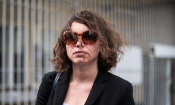 Дочь Немцова обжаловала отказ следователей допросить главу нацгвардии