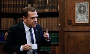WSJ: российские власти планируют повышение налогов после выборов 2018 года