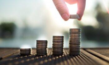 Sociālie partneri iezīmē vēlmes nodokļu politikā; politiķiem nebūs viegla izšķiršanās