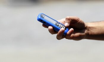 Lielākoties 'viltus zvanītājus' notver; zvana iereibušie, vieglprātīgie un personas ar saslimšanām