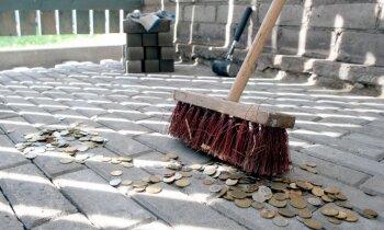 Зарплата по евростандарту. Как ЕС пытается выровнять доходы жителей