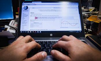 Wikipedia в знак протеста заблокировала раздел на латышском языке. Что происходит?