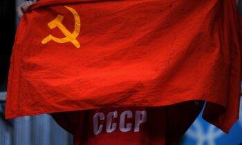 Krievijas vēstniecība izplata kārtējo maldinošo ierakstu par Latvijas okupāciju
