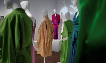 Ieteikumi stilīgas un dabai draudzīgas garderobes veidošanā