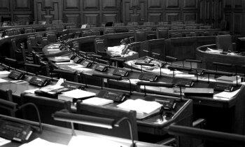 Valsts loma – cik un kā iesaistīties?