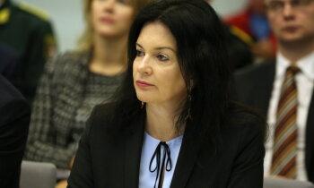 Darba inspekcija jau iepriekš konstatējusi pārkāpumus Petravičas uzņēmumā