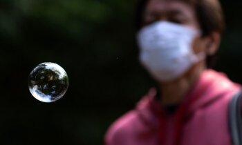 Kas ikvienam būtu jāzina par dezinformācijas burbuļiem jeb viena ieraksta anatomija