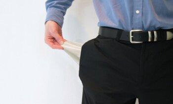 Nodokļu parādniekus izslēgs no līdzdalības publiskajos iepirkumos