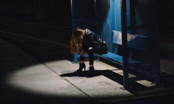 21. janvāris – gada depresīvākā diena: psihoterapeite par ideālu sabrukšanu un pašsajūtas uzlabošanu