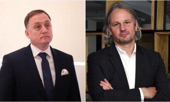 Kazāks: Latvija ir ieguvusi noturību pret šokiem, pārmaiņas jāturpina