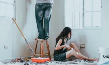 Жилье в кредит: советы тем, кто задумывается об ипотеке