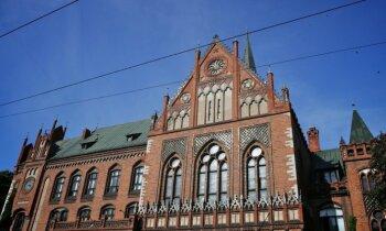 Eksperti: LU un LMA iekļūšana iniciatīvā 'Eiropas universitātes' – ambiciozs sasniegums