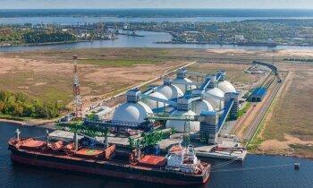 Amonija nitrāts Latvijā – kur uzglabā un kurš pārrauga