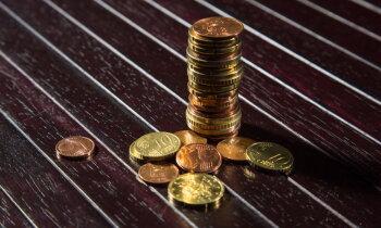 Regulēs kolektīvās finansēšanas pakalpojumu sniedzējus