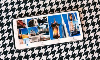 Nodarbe ne tikai entuziastiem: kā atlasīt un sakārtot labākos ceļojumu un ikdienas foto