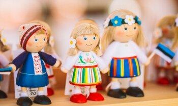 Русский в законе. Почему Эстония боится языка Пушкина меньше, чем Латвия