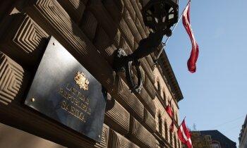 Saeima sliecas nepildīt ST spriedumu un vēlas Varakļānus atstāt Rēzeknes novadā (plkst. 19.45)