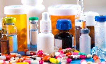 Все лекарства бесплатно? Винькеле и Белевич о том, как победить аптечное лобби