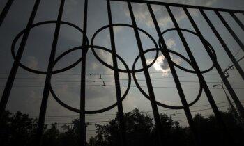 Publicēta Rodčenkova 'dopinga dienasgrāmata'; Krievijas sodīšana šķiet neizbēgama