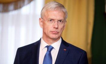 'Covid-19': Latvijas iedzīvotājiem lūdz neapmeklēt sešas valstis