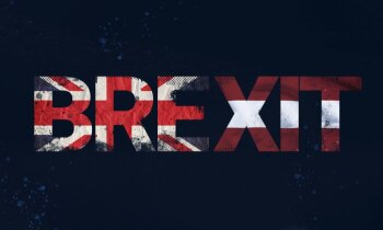 Первым другом в Англии стало кладбище. 4 истории про личный Brexit от эмигрантов из Латвии