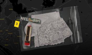Тихий омут с громким прошлым: проститутки, гопники и карманники. Криминальная история Центра Риги