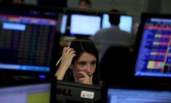 Bankas sagaida proaktīvu rīcību no pandēmijas skartajiem uzņēmējiem